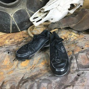 Rawlings Youth Cleat Shoes Size 11